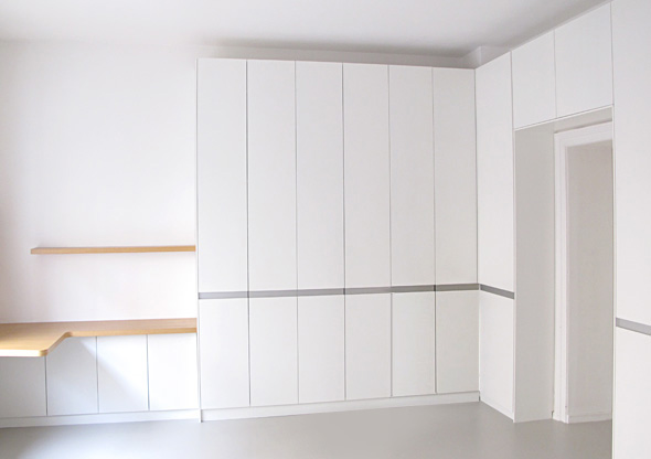 ludwig nied schreibtische f r b ro praxis. Black Bedroom Furniture Sets. Home Design Ideas