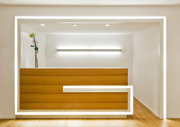 ludwig nied m bel und einrichtungsl sungen f r b ro praxis. Black Bedroom Furniture Sets. Home Design Ideas